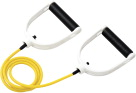 Champion Extra Light Resistance Tubing, Yellow