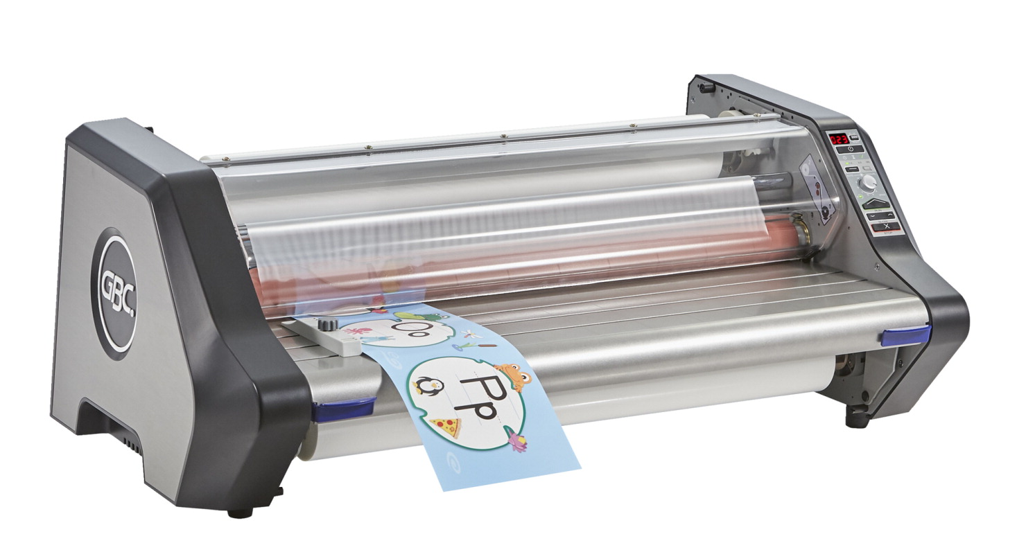 School Laminator School Specialty Marketplace