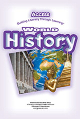 ebook standard catalog of world coins 2001 to date