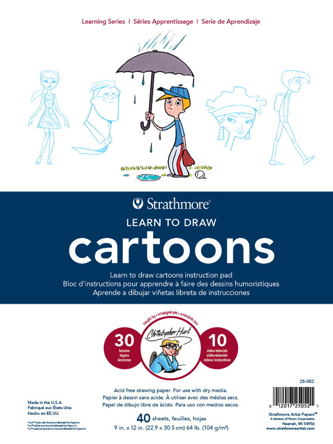 how to draw 25 amazing lessons for learning how to draw english edition