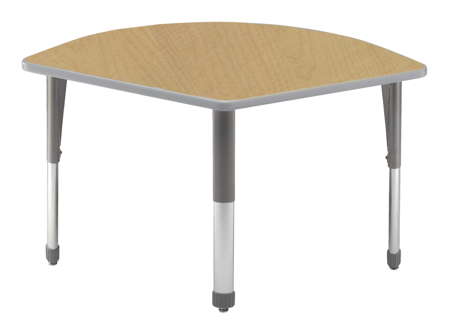 34 Inch Table Ls Smith System Interchange 3 2 1 Adjustable Height