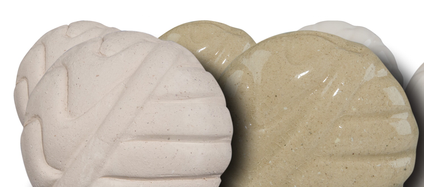 Fire Clay 50 Lb Bag : Sculpture raku clay school specialty marketplace