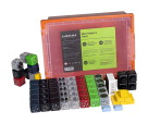 Cubelets Mini Makers Pack