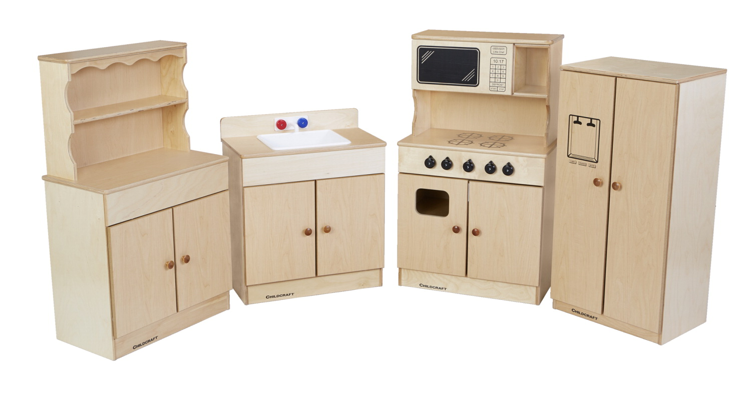 Childcraft Play Sink School Specialty Marketplace