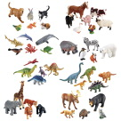 Manipulatives, Animals, Item Number 1576703