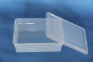 Storage Totes/Trays, Item Number 1576286