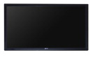 Mimio Interactive 10 Touch HD Flat Panel Board, 65 Inch