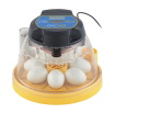 Brisnea Mini Advance II Incubator