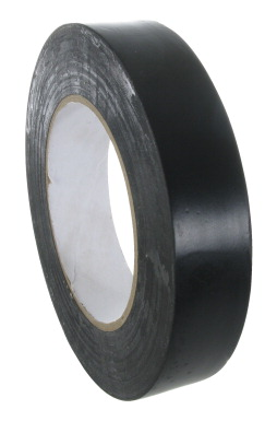 American Education Products Vinyl Floor Tape 1 Inch X 180