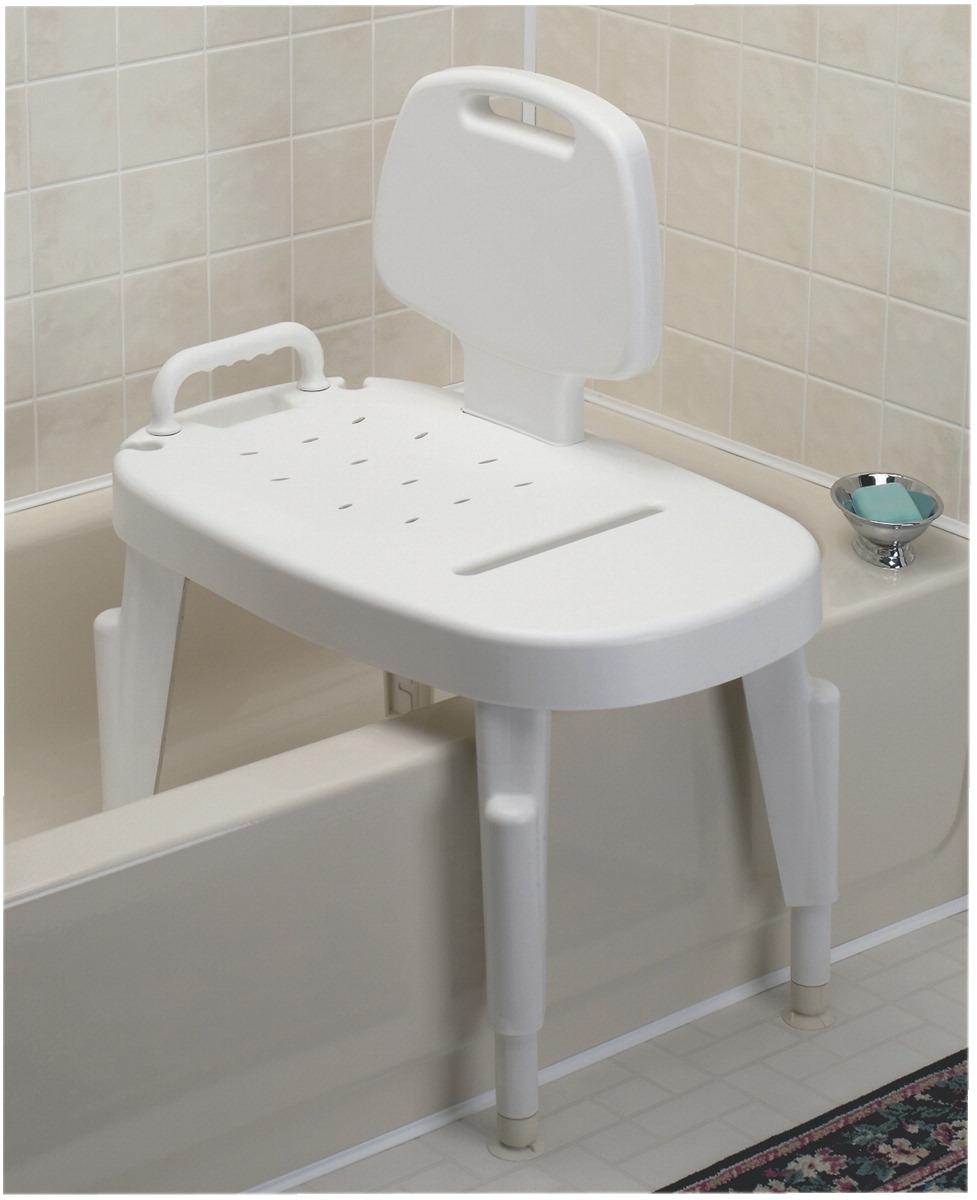 Elderly Bathroom: Fabrication Enterprises Toileting Assistance