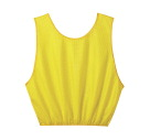 Pinnies, Sports Vests, Item Number 1328673