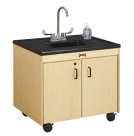 Portable Sinks Supplies, Item Number 1580547