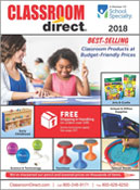 Save on the largest selection of School Supplies and Teacher Supplies at School Specialty. Online Shopping Made Easy from Your Go-To School, Classroom and Educational Supplies Store.