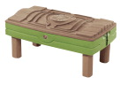 Sand & Water Tables, Water Table, Water Tables for Kids Supplies, Item Number 088460