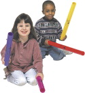 Kids Musical and Rhythm Instruments, Musical Instruments, Kids Musical Instruments Supplies, Item Number 521212