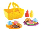 Sand Toys, Water Toys, Item Number 1435413