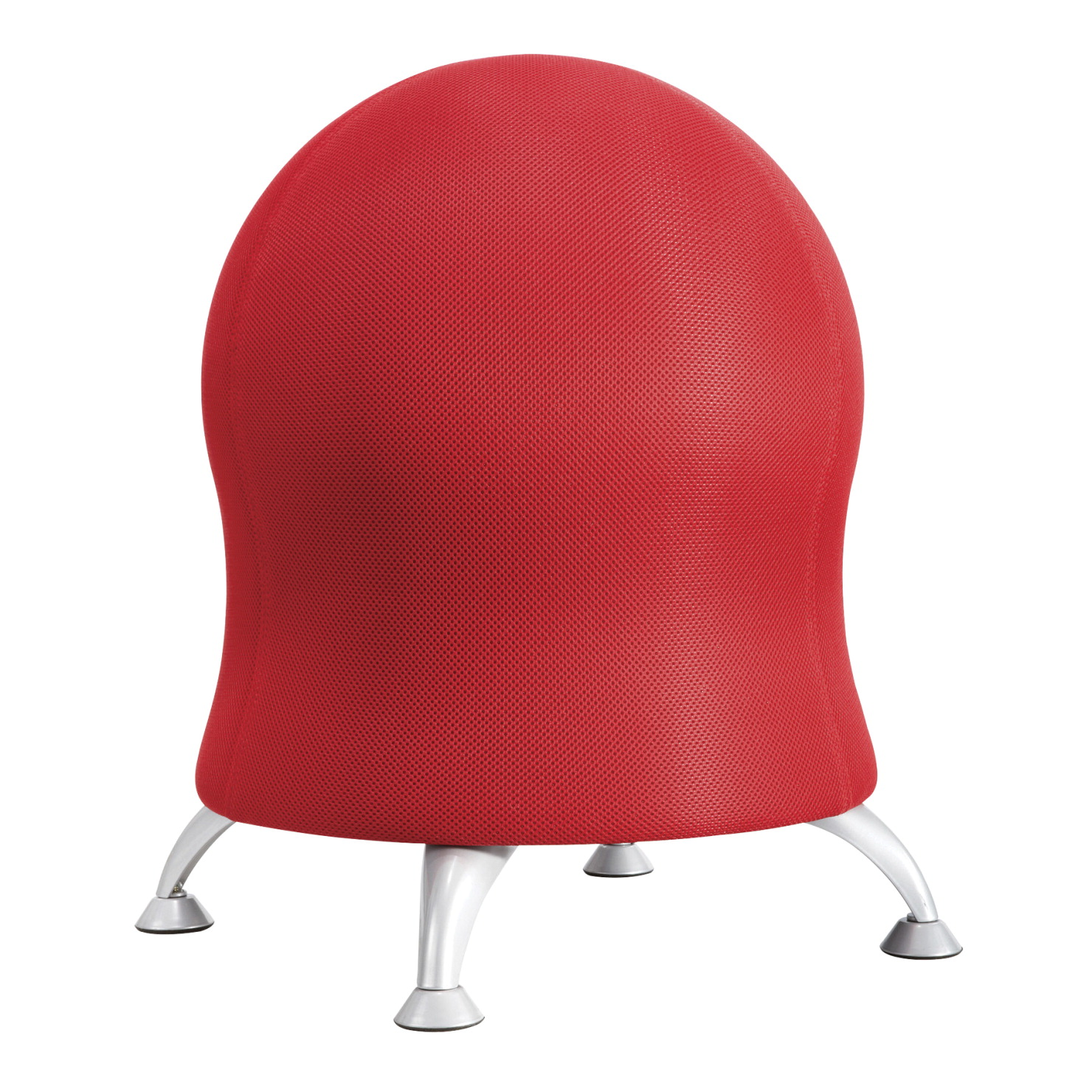 online eero malaysia products ball chairs designer tabula chair furniture style aarnio rasa in