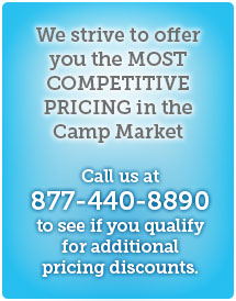 Call us at 877-541-6910 to see if you qualify for additional pricing discounts