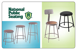 Limited Time Only: Save 35% on Quality Stools
