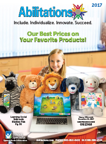 Shop Back-to-School Catalog