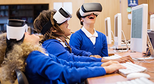 Bring Interactive Technology Into Your Classroom