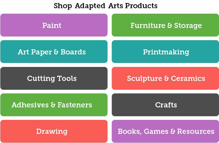 School Supplies Classroom Supplies And School Furniture From School