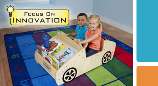 Innovative Classroom Supplies : School supplies classroom and furniture