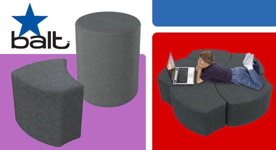 cd Classroom products