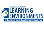 Association 4 Learning Environments (A4LE)