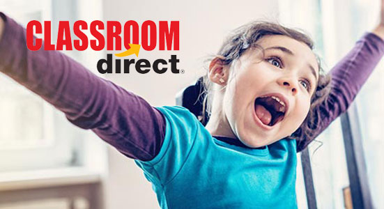 Classroom Direct Joins The School Specialty Family