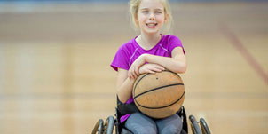 Browse Our Selection of Adapted PE Products
