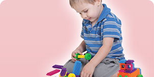 searly childhood motor skill products