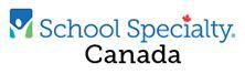 School Specialty Canada