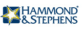 Hammond & Stephens